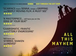 exclusive-all-this-mayhem-poster-165497-a-1405006361-470-75