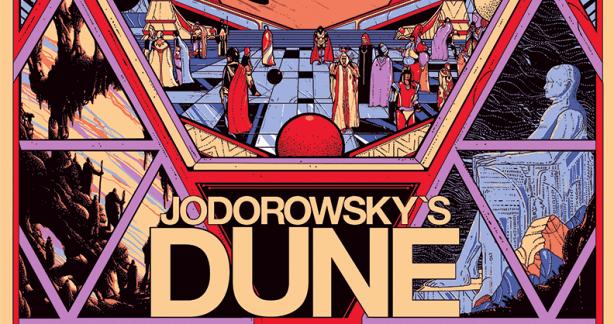 jodorowsky-dune-banner-e1392402337448