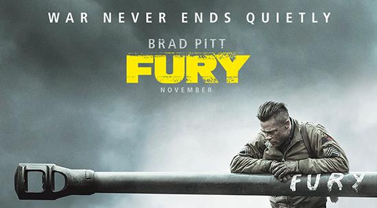 fury-header