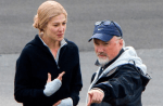 Pike and Fincher