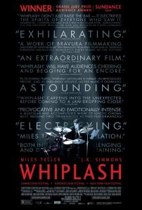 hr_Whiplash_7
