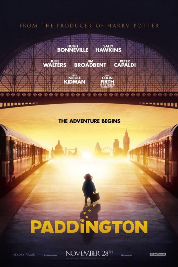 movies-paddington-bear-teaser-poster