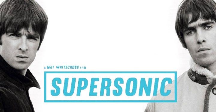 super_1