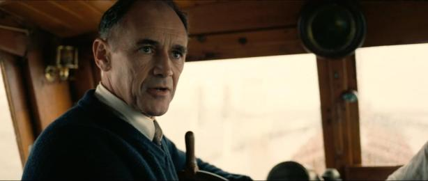 mark-rylance-in-dunkirk-2017
