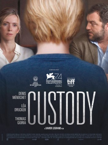 custody.poster.ws_.jpg