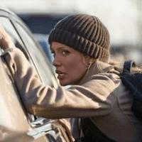 أنجيلينا جولي: البطلة الأوحد لأفلام الأكشن!