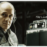 The Lives of Others - 2006