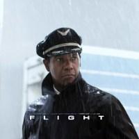 Flight - 2012
