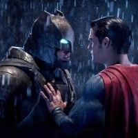 باتمان ضد سوبرمان.. أو الإنسان الأعلى ضد الإله