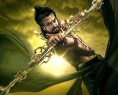 Rajanikanth images