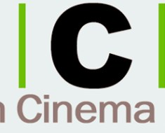 Asian Cinema Fund : Filmmakersfans.com