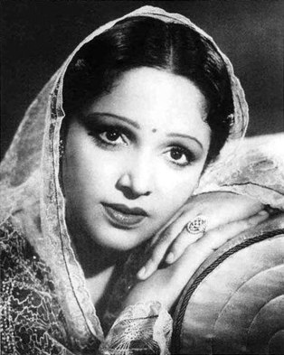 Devika Rani Image Source http://media2.intoday.in/