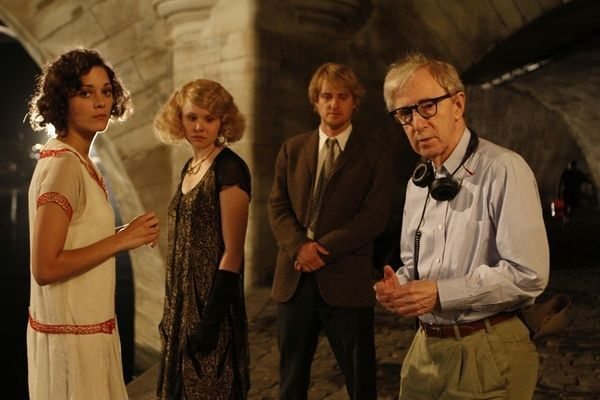 Behind-the-Scenes of Midnight in Paris Image Source: https://latteluxurynews.files.wordpress.com/