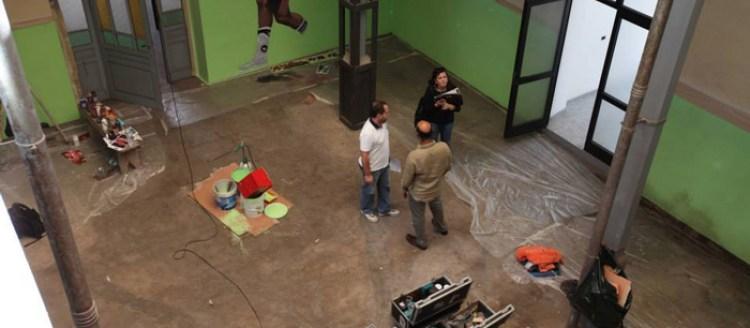 on location filmmakersfans.,com
