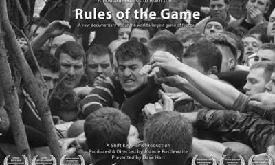 The Rules Of the Game , Film Poster . Filmmakersfanhs.com