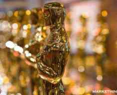 filmmakersfans.com