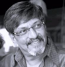 Amol Palekar Image Src : Wiki