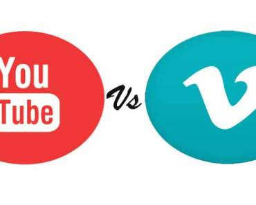 Youtube vs vimeo filmmakers fans