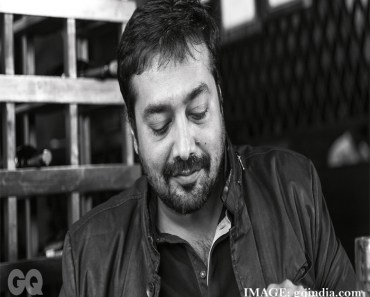 Anurag-Kashyap ON FILMMAKING TIPS