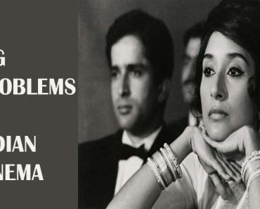 PROBLEMS-OF-INDIAN-CINEMA
