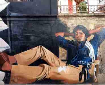 bollywood mumbai dreams jobs city hindi cinema