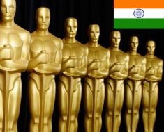 India Oscars list of films till the date