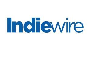 indiewire Filmmaking website  Check details