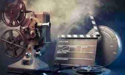 Filmmaking | Invest and Money check our site