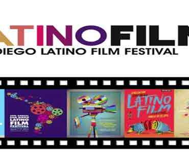 ATTACHMENT DETAILS San-Diego-Latino-Film-Festi