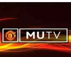mutv-short-film-competetion