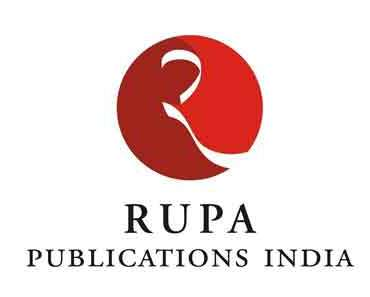 Rupa Publications India