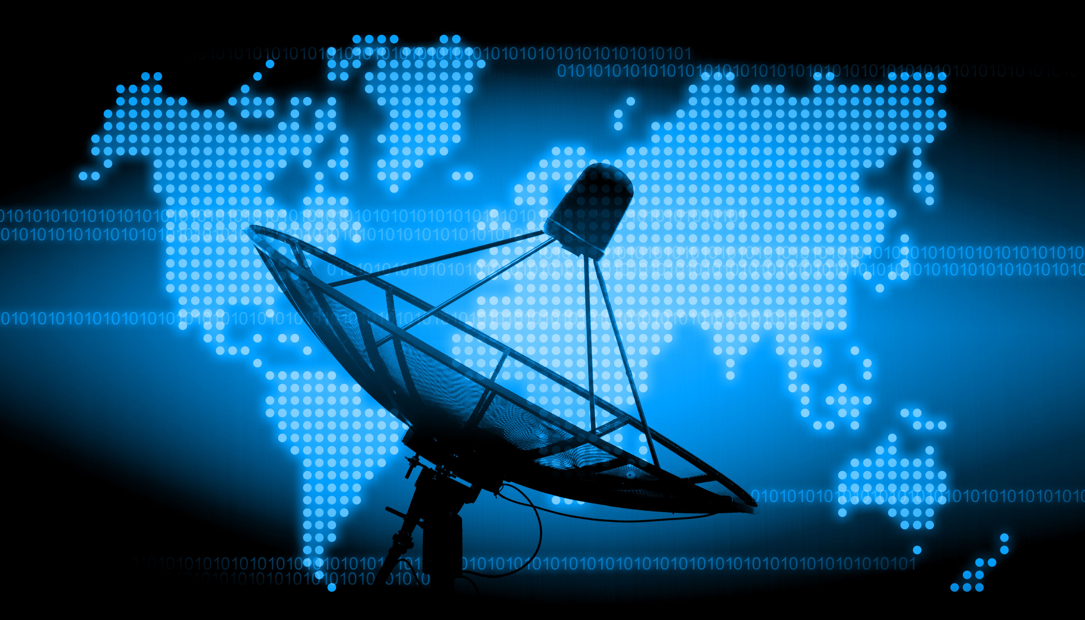 Fully Explained: Satellite rights In the Indian Movie Industry