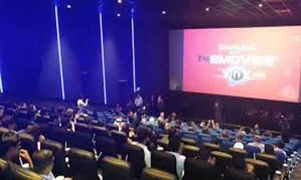 How to Start a Movie Theatre in India | Rules – Regulations & Business