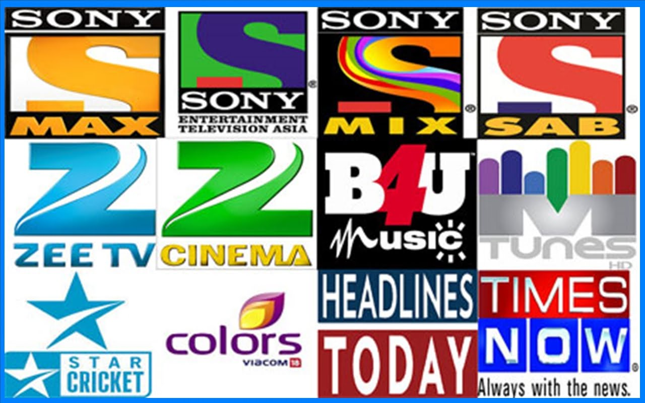Explained: Process for starting an own TV Channel in India