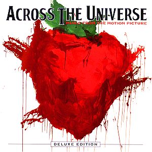 Across the Universe - the movie