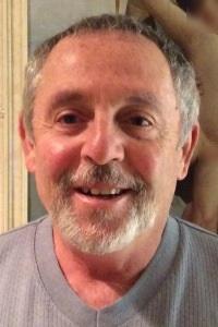 Craig Lysy