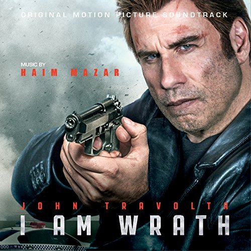 Image result for i am wrath movie