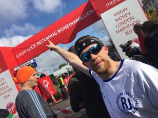 London-Marathon-2016-7