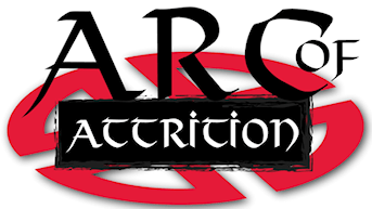 Arc of Attrition