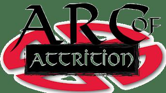 Arc of Attrition