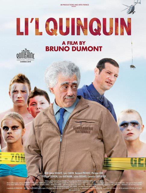 Li l Quinquin