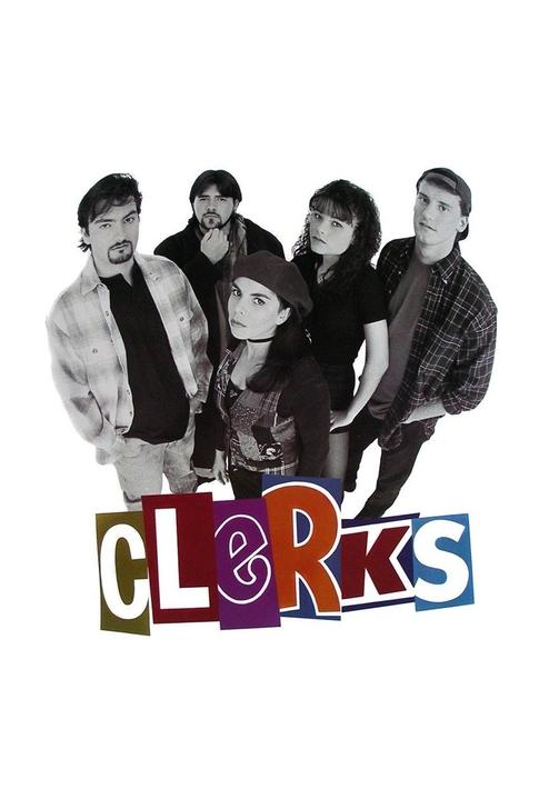 Clerks.jpg?w=485