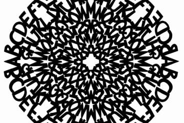 tint-Z.Keramea_Latin-Alphabet
