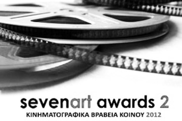 7art-awards-1