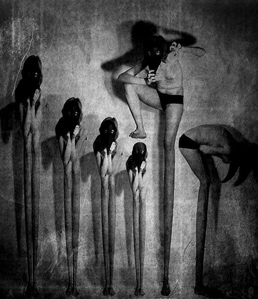 fotografia-Karin Schranz