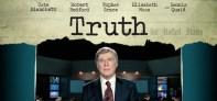 Truth -Η αλήθεια