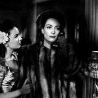 Mildred Pierce (1945) - Θύελλα σε Μητρική Καρδιά