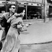 «Ο Πόλεμος Του Εγκλήματος» - «Gun Crazy»