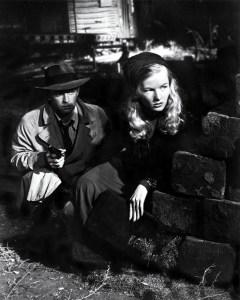 This Gun For Hire (1942, Φρανκ Τατλ)