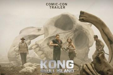 kong_skull island φιλμ νουάρ